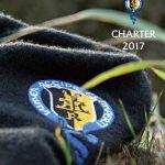 Rongotai-2017-Charter-Cover-v2