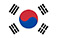 1200px-Flag_of_South_Korea