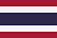 1280px-Flag_of_Thailand