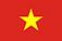 1280px-Flag_of_Vietnam